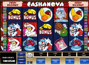 canadian online casino slots gratis spielen