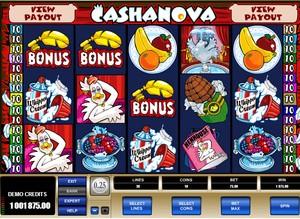 online casino casinobonusca.com